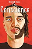 The Conscience, Revital Davis, 1469916096