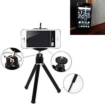 K-S-Trade para Kodak ektra Smartphone trípode/Tripod de ...