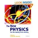 The New Physics: For the Twenty-First Century