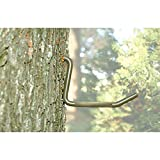 Ameristep Grizzly Screw-in Tree Step 8 Pack