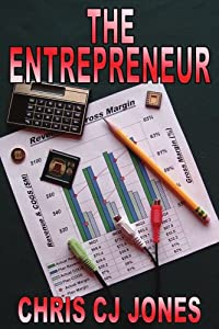 The Entrepreneur by AuthorHouse