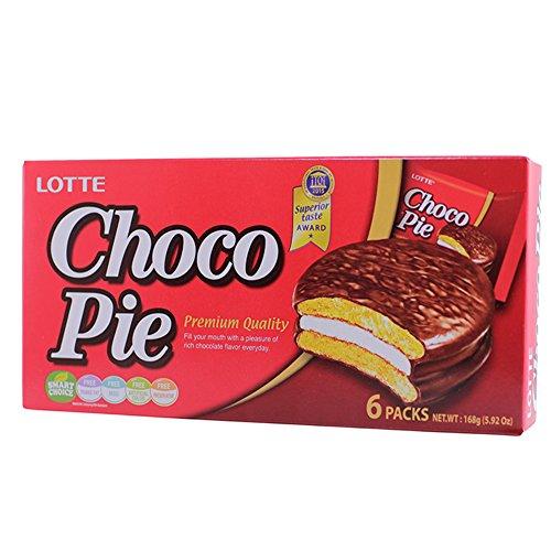 lotte-chocopie-6pk