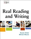 img - for Real Reading and Writing: Paragraphs and Essays book / textbook / text book