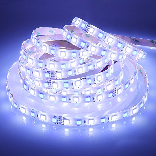 Roll Of Led Christmas Lights in Florida - 1