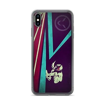 lewis hamilton iphone xs case