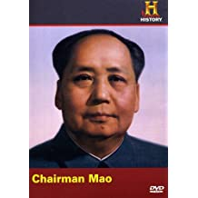 Declassified: Chairman Mao