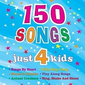 rock a bye baby nursery rhyme mp3 download