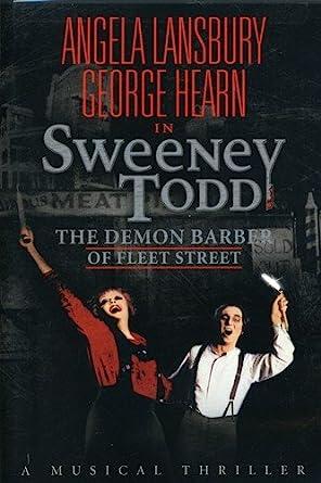 sweeney todd movie online free download