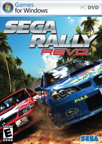 sega-rally-revo-pc-collectors
