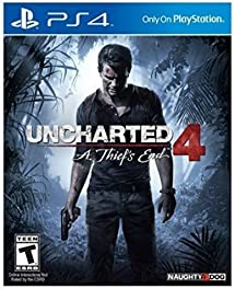 uncharted 4 game download for android apk+obb