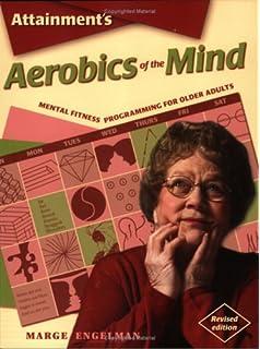 Mind aerobics.