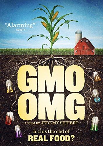 Healthy Foods Unit - GMO OMG