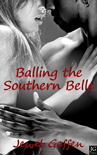 SOUTHERN BELLE SUBMITS