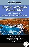 Danish Christian eBooks & Bibles