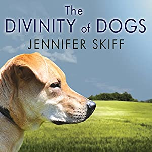 The Divinity of Dogs Audiobook
