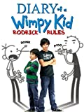 Diary Of A Wimpy Kid: Rodrick Rules: Diary of a Wimpy Kid: Rodrick Rules: Life After Film School with Nina Jacobson and Brad Simpson