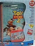 VTech V.Smile Smartbook Story Book - Disney Pixar