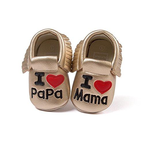 defitck-baby-boys-girls-soft-soled-crib-shoes-prewalker-pu-moccasins-toddler-cute-first-walkers-shoe