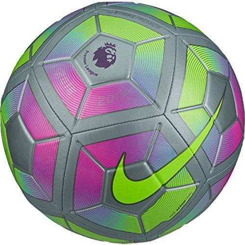 Nike Strike Premium Soccer Ball ‑ BPL 5 (5)
