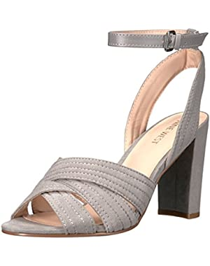 Women's Niaria Leather Dress Sandal