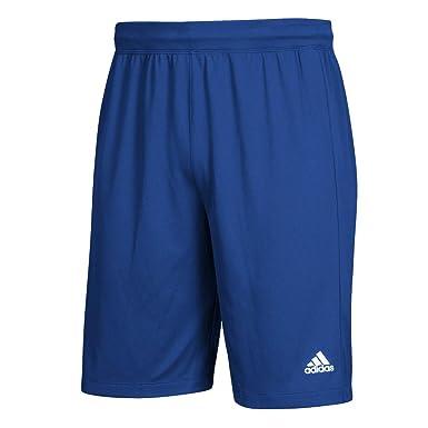 Men's Short Clima Men's Clima Tech Adidas Adidas XwP8n0Ok