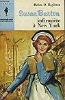 Susan Barton, infirmière à New York par Boylston