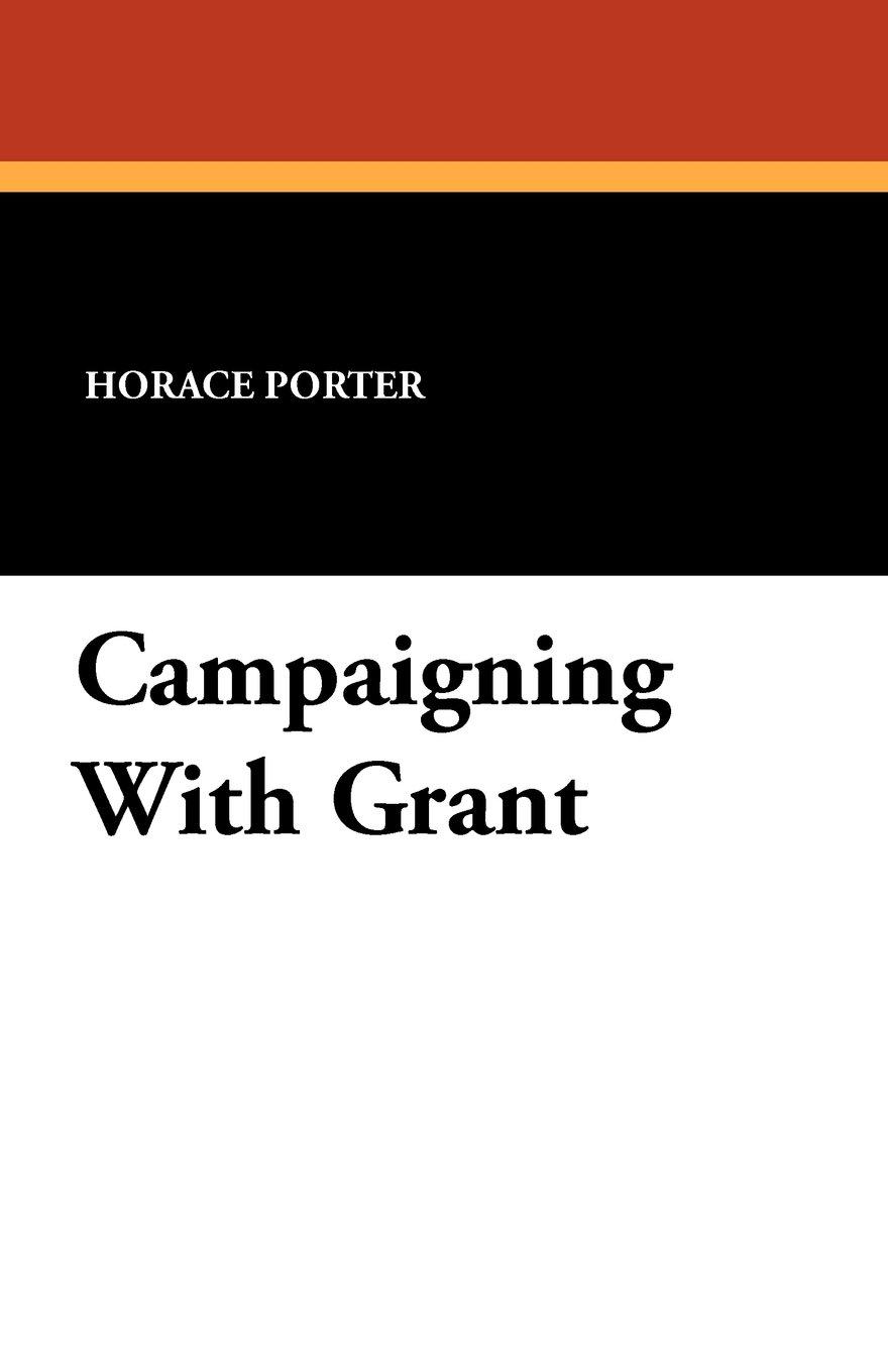 Campaigning With Grant pdf