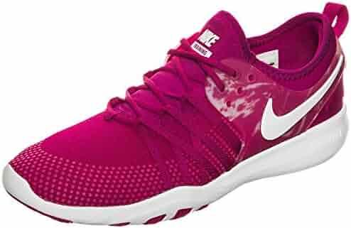 94fa1ea454aca Shopping ST3 Group - Pink - Nike - Shoes - Women - Clothing, Shoes ...