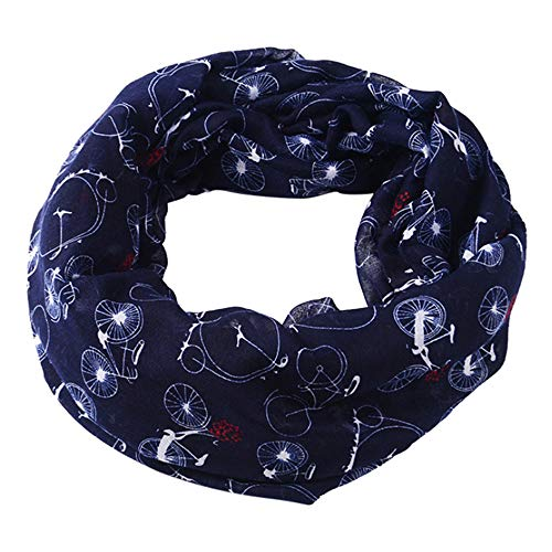Price comparison product image Women Fashion Beautiful Embroidered Cotton Linen Floral Wrap Shawls Scarves