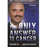 The Only Answer To Success You Were Born To Be A Champion Coldwell Dr Leonard 9780982442869 Amazon Com Books
