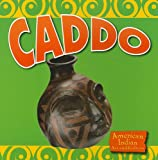 Caddo, Heather Kissock and Rachel Small, 160596980X