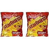 Starburst Original Big Bag 54 0z (2 Pk)