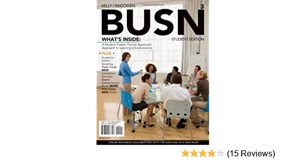 Busn 3 with review cards and introduction to business coursemate busn 3 with review cards and introduction to business coursemate with ebook printed access card available titles coursemate marcella kelly fandeluxe Images