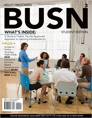 Busn 3 with review cards and introduction to business coursemate busn 3 with review cards and introduction to business coursemate with ebook printed access card available titles coursemate 3rd edition fandeluxe Images