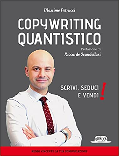 Libro Copywriting