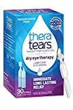 TheraTears Eye Drops for Dry Eyes, Dry Eye
