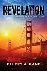 Revelation Paperback