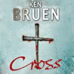 Cross | Ken Bruen