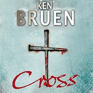 Cross Hörbuch