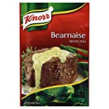 Knorr Bearnaise Dry Sauce Mix .09 ounce 1 packet