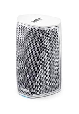 Denon HEOS 1 Wireless Speaker (Black)