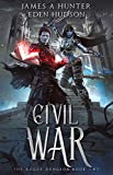 Build. Evolve. Conquer. Welcome to the Civil War ...Roark von Graf—former noble and hedge-mage, current mid-level mob in a MMORPG—has his sights set on taking down the tyrannical Dungeon Lord. But the reigning Troll despot is nearly as devious as Roa...