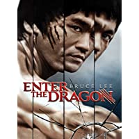 Deals on Enter The Dragon HD Digital