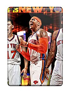 patience robinson's Shop new york knicks basketball nba he NBA Sports & Colleges colorful iPad Air cases