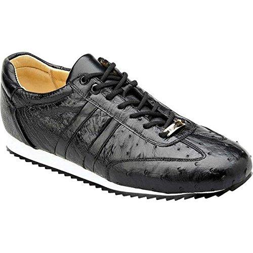 [ベルベデール Belvedere] メンズ シューズ スニーカー Parker Sneaker [並行輸入品] B07DHPXS3W