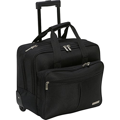 geoffrey-beene-rolling-business-case-black-one-size