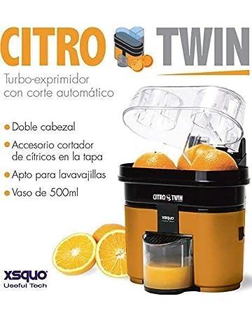 Exprimidores eléctricos | Amazon.es