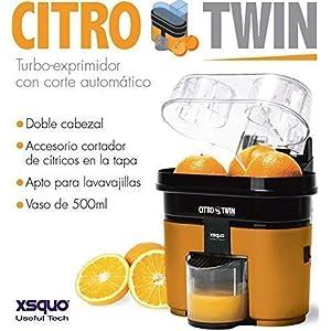 Licuadoras y exprimidores eléctricos | Amazon.es