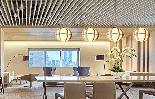 Servizi di progettazione d interni illuminazione di proprietà