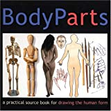Body Parts, Simon Jennings, 1581809743